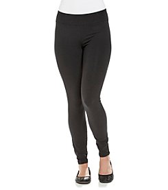 Marc New York Performance Long Leggings