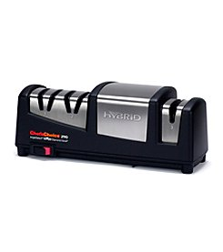 Chef's Choice® M290 Hybrid® AngleSelec® Diamond Hone® Knife Sharpener