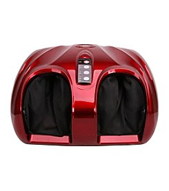 Sunpentown® Reflexology Foot Massager