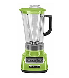 KitchenAid® KSB1575 5-Speed 60-oz. Diamond Blender + $30 Cash Back by Mail see offer details