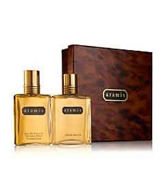 Aramis® Emmissary Gift Set (A $100 Value)
