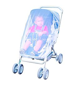 Dreambaby® Stroller Insect Netting
