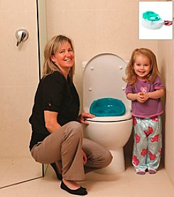 Dreambaby® First Potty