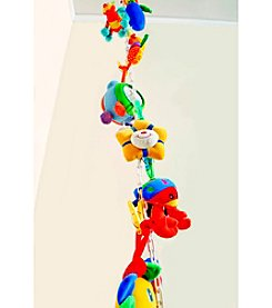 Dreambaby® Toy Chain