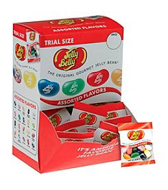 Jelly Belly® .35-oz. Assorted Flavors Case of 320