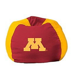 NCAA® University of Minnesota Bean Bag Chair
