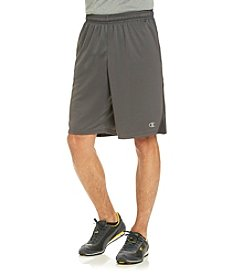 Champion® Men's Powertrain Performance Shorts