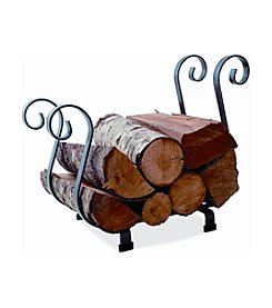 Enclume Sleigh Log Rack
