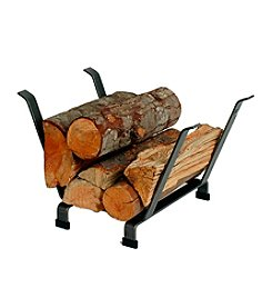 Enclume Log Basket