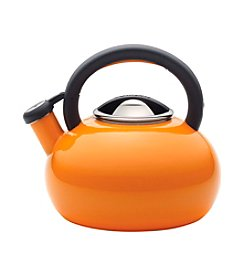 Circulon® 2-qt. Sunrise Teakettle