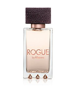 Rihanna™ Rogue Fragrance Collection