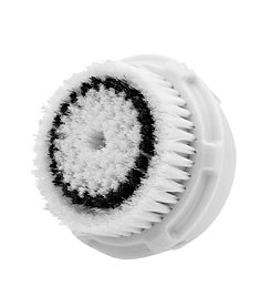 Clarisonic® Single Brush Head Sensitive
