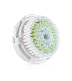 Clarisonic® Single Brush Head for Acne