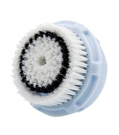 Clarisonic® Single Brush Head Delicate