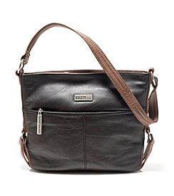 Stone Mountain® Long Beach Hobo