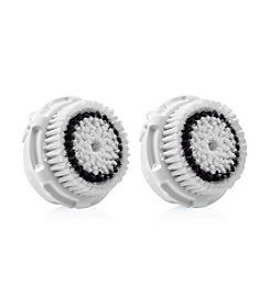 Clarisonic® Twin Pack Sensitive Brush Heads