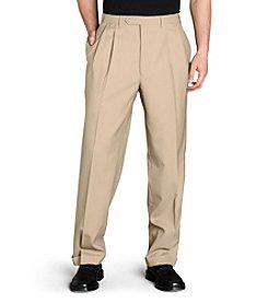 H m black dress pants 52x29