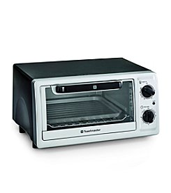 Toasters & Toaster Ovens Small Appliances Kitchen Home