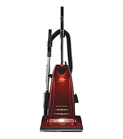 Fuller Brush Mighty Maid Upright Vacuum Cleaner with Carpet and Floor Selector