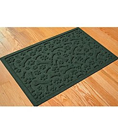 Bungalow Flooring WaterGuard Paws and Bones 18