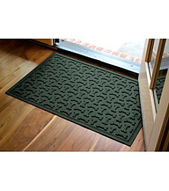 Bungalow Flooring WaterGuard Dog Treats 18