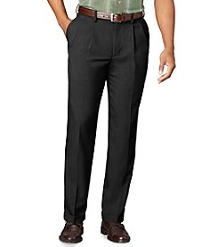Van Heusen® Men's Big & Tall Classic Pleated Dress Pant