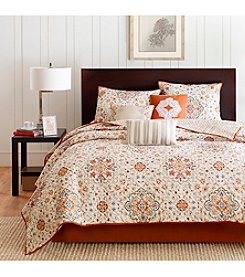 Madison Park® Tissa 6-pc. Coverlet Set