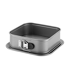 Anolon® Advanced Nonstick Bakeware 9