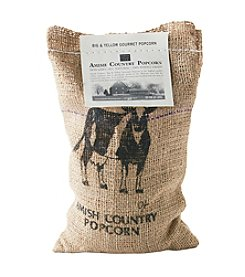 Wabash Valley Farms 2-lb. Amish Country Popcorn