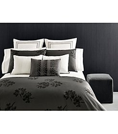 Vera Wang® Pom Poms Duvet Collection