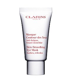 Clarins Skin Smoothing Eye Mask