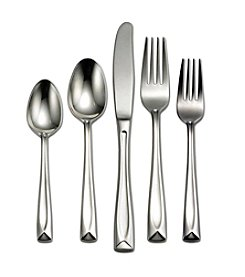 Oneida® Lincoln 20-pc. Flatware Set
