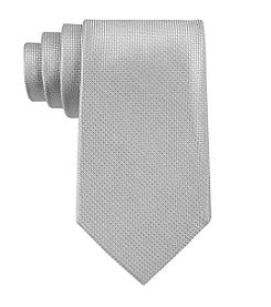 Michale Kors® Men's Sorento Silk Tie