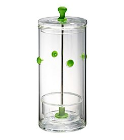 Artland Glass Herb Keeper