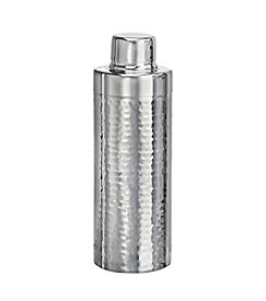 Marquis by Waterford® Vintage Stainless Steel Shaker