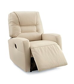 Palliser® Highwood Layflat Power Recliner