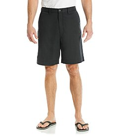 Tommy Bahama® Men's Black