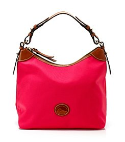 Dooney & Bourke® Erica Hobo