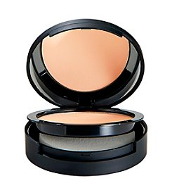 Dermablend® Intense Powder Camo Foundation