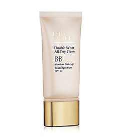 Estee Lauder Double Wear All Day Glow BB Moisture Makeup Broad Spectrum SPF 30