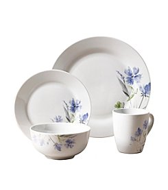 Gallery® Wildflower Round 16-pc. Dinnerware Set