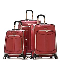 Olympia Tuscany Luggage Collection