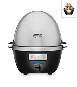 Cuisinart® Egg Central Egg Cooker