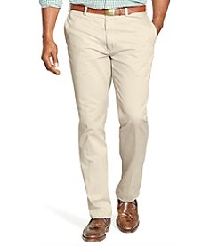 Polo Ralph Lauren® Men's Big & Tall Classic-Fit Flat-Front Chino Pant