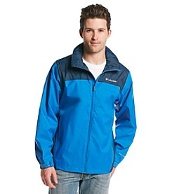 Columbia Men's 'Glennaker Lake' Rain Jacket