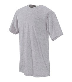Champion® Men's Short Sleeve Jersey Athletic Tee