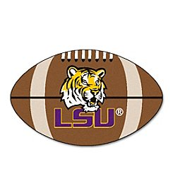 NCAA® Louisiana State University Football Mat