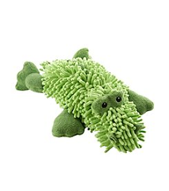 John Bartlett Pet Alligator Mop