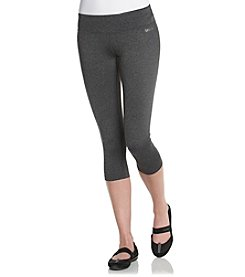 Calvin Klein Performance Cropped Running Tights