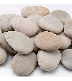 Lillian Rose® Natural Signing Stones